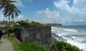 Trail Walk LE LORRAIN - MAISON POUR TOUS SÉGUINEAU - PARKING PISCINE LINÉAIRE - Photo 4
