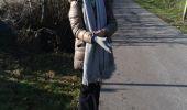 Trail Walk Rochefort - rochefort  - Photo 1