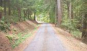 Randonnée Course à pied GIAT - jour 14 CAP Jeanot - Photo 10