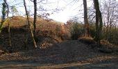 Trail Walk RETHEUIL - en forêt de Retz_76_dans les forêts de Retz et de Compiègne - Photo 11