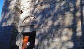 Randonnée Marche SUMENE - de cezas au prieuré aux cagnasse aux mont la fage - Photo 12
