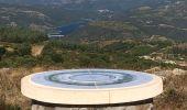 Randonnée Marche BELESTA - 20200907 tour depuis Bélesta - Photo 12