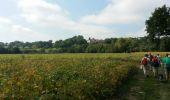 Trail Walk MONFLANQUIN - La balade de Monflanquin  - Photo 3