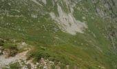 Randonnée Marche BONNEVAL - les pissus  - Photo 2