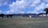 Randonnée Marche LE FRANCOIS - LA BOUCLE DE POINTE COUCHÉE PAR LE ROCHER LECLERC - Photo 2