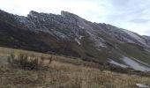 Trail Walk ECOLE - Dent et col d'Arclusaz par le col de la cochette - Photo 4
