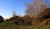Trail Walk RETHEUIL - en forêt de Retz_76_dans les forêts de Retz et de Compiègne - Photo 123