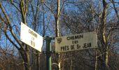 Trail Walk SAINT-JEAN-AUX-BOIS - en forêt de Compiègne_33_12_2019_les Tournantes de l'étang Saint-Jean et des Prés Saint-Jean - Photo 41