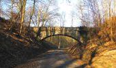 Trail Walk RETHEUIL - en forêt de Retz_76_dans les forêts de Retz et de Compiègne - Photo 28