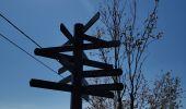 Randonnée Marche Libin - REDU ... vallée de la Lesse par le pont des Barbouillons. - Photo 1