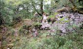 Randonnée Marche PRADINES - Cahors les Durands 7km - Photo 3
