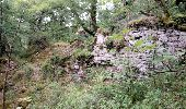 Trail Walk PRADINES - Cahors les Durands 7km - Photo 3