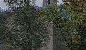 Randonnée Marche UTELLE - Utelle..Levens..10/09/2020 - Photo 10