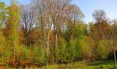 Randonnée Marche LONGPONT - en forêt de Retz_77_Longpont_Puiseux en Retz_AR - Photo 128