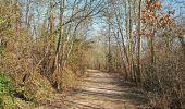 Trail Walk PONTOISE - GRP CV-IDF 12 - Photo 7