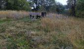 Randonnée Marche Tellin - repérage zero carbone 16092020 - Photo 13
