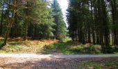 Randonnée Marche LONGPONT - en forêt de Retz_77_Longpont_Puiseux en Retz_AR - Photo 2
