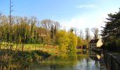 Randonnée Marche LONGPONT - en forêt de Retz_77_Longpont_Puiseux en Retz_AR - Photo 94