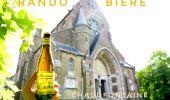 Randonnée Marche Chaudfontaine - Rando bière : Chaudfontaine - Photo 1