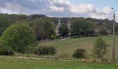 Trail Walk Andenne - sclaigneaux 1 - Photo 12