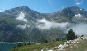 Trail Walk TERMIGNON - jour 3 trek Vanoise - Photo 13