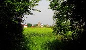 Randonnée Marche COYOLLES - en forêt de Retz_78_les rayons du Rond Capitaine - Photo 37