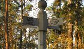 Trail Walk SAINT-JEAN-AUX-BOIS - en forêt de Compiègne_19_le Puits d'Antin_les Mares St-Louis_La Muette - Photo 164