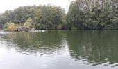 Randonnée Marche Profondeville - rando Profondeville avec Gégé, Flo, Annne-Fran (bifurcation au 2ème raccourci) - Photo 6