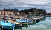 Randonnée Vélo de route CASSIS - Marseille Cassis Route - Photo 6