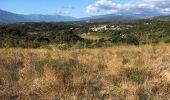 Randonnée Marche BELESTA - 20200907 tour depuis Bélesta - Photo 13