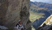 Randonnée Marche BEAUFORT - Rocher du Vent (Pistes) - Photo 1