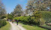 Randonnée Marche CHATEAU-THIERRY - Château-Thierry Découverte N°1 - Photo 1