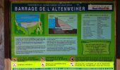 Trail Walk METZERAL - Steinabruck - Le Hohneck et ses 3 lacs Fischboedle, Altenweiher et Schiessrothried - Photo 21