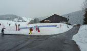 Randonnée Marche COHENNOZ - CREST VOLAND 1 - Photo 10