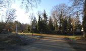 Trail Walk SAINT-JEAN-AUX-BOIS - en forêt de Compiègne_33_12_2019_les Tournantes de l'étang Saint-Jean et des Prés Saint-Jean - Photo 25