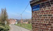 Randonnée Marche Binche - Waudrez - Photo 1