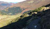 Randonnée Marche BAGNERES-DE-BIGORRE - Peyrelade - Photo 1