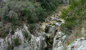 Randonnée Marche BOUQUET - Grandes et petites Aiguières au départ de Suzon - Photo 7