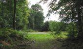 Randonnée Marche LONGPONT - en foret de Retz_ 41_Longpont_Vertes Feuilles_AR - Photo 194