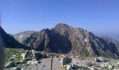 Trail Walk BELVEDERE - Mont des merveilles 300619 - Photo 6