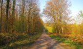 Randonnée Marche LONGPONT - en forêt de Retz_77_Longpont_Puiseux en Retz_AR - Photo 121