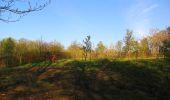 Randonnée Marche LONGPONT - en forêt de Retz_77_Longpont_Puiseux en Retz_AR - Photo 122