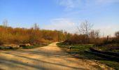 Randonnée Marche LONGPONT - en forêt de Retz_77_Longpont_Puiseux en Retz_AR - Photo 98