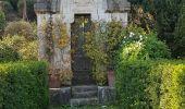 Randonnée Marche SAINT-ETIENNE-DU-GRES - Saint Etienne du Grès  - Photo 5