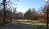 Trail Walk SAINT-JEAN-AUX-BOIS - en forêt de Compiègne_33_12_2019_les Tournantes de l'étang Saint-Jean et des Prés Saint-Jean - Photo 35