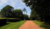 Randonnée Marche HARAMONT - en forêt de Retz_79_08_2019_vers Taillefontaine et Retheuil par les lisières - Photo 101