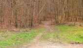 Randonnée A pied VILLERS-COTTERETS - le GR11A  dans la Forêt de Retz  - Photo 7