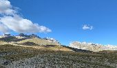 Trail Horseback riding Fanlo - Parc National d'Ordesa J3 pm - Photo 1
