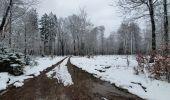 Trail Walk Sainte-Ode - rando lavacherie 29/12/2020 - Photo 21
