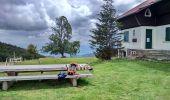 Randonnée Marche SENTHEIM - Sentheim Rossberg - Photo 11